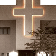 Jezuicki Ośrodek Chicago, IL